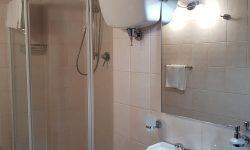 appartamento 6 bagno