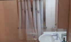bagno appartamento 4