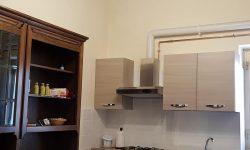 cucina appartamento 5